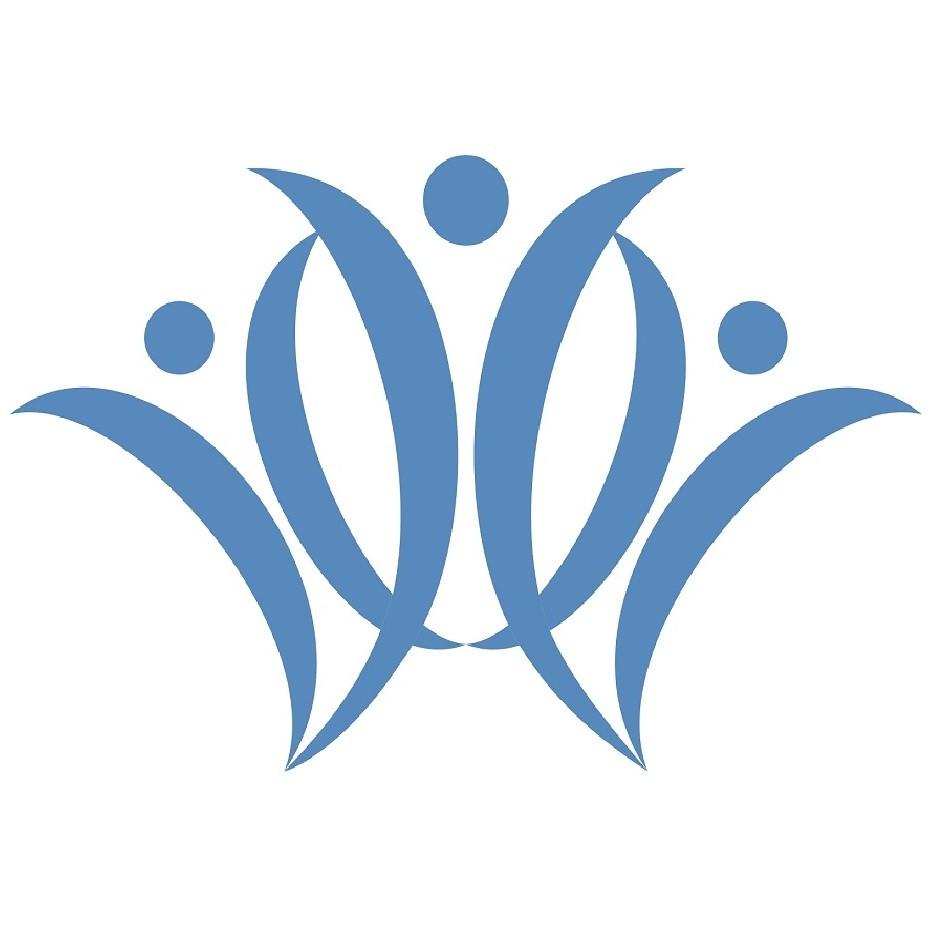 图形三信教育蓝色标志ICO.jpg